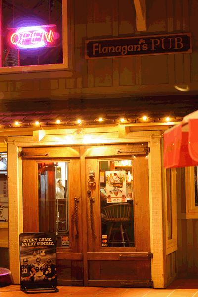 Open Till 2am 157 Best Restaurants Images On Pinterest Breakfast California
