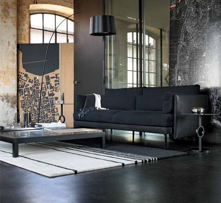 #canapea  #canapea_moderna #canapele_lux #mobila_lux #mobilier #Galeriile_Noblesse