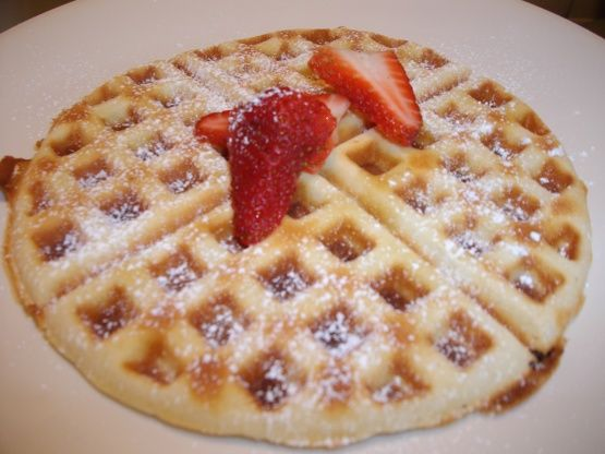 66 best recipes copykat what images on pinterest for Waffle house classic jukebox favorites