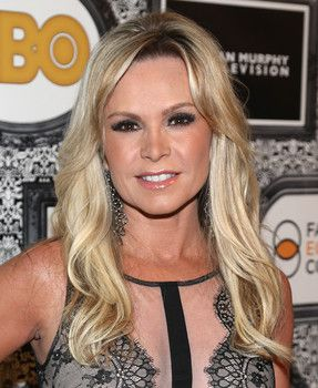 'The Real Housewives of Orange County': Tamra Barney fired over divorce refusal?