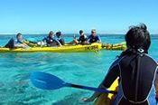 10 Day Perth To Broome Safari - Touring