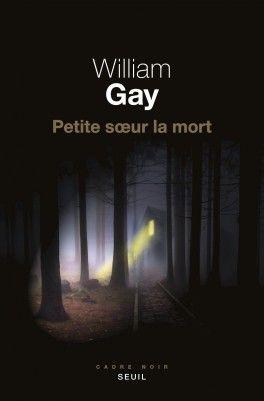 Découvrez Petite soeur la mort de William Gay sur Booknode, la communauté du livre