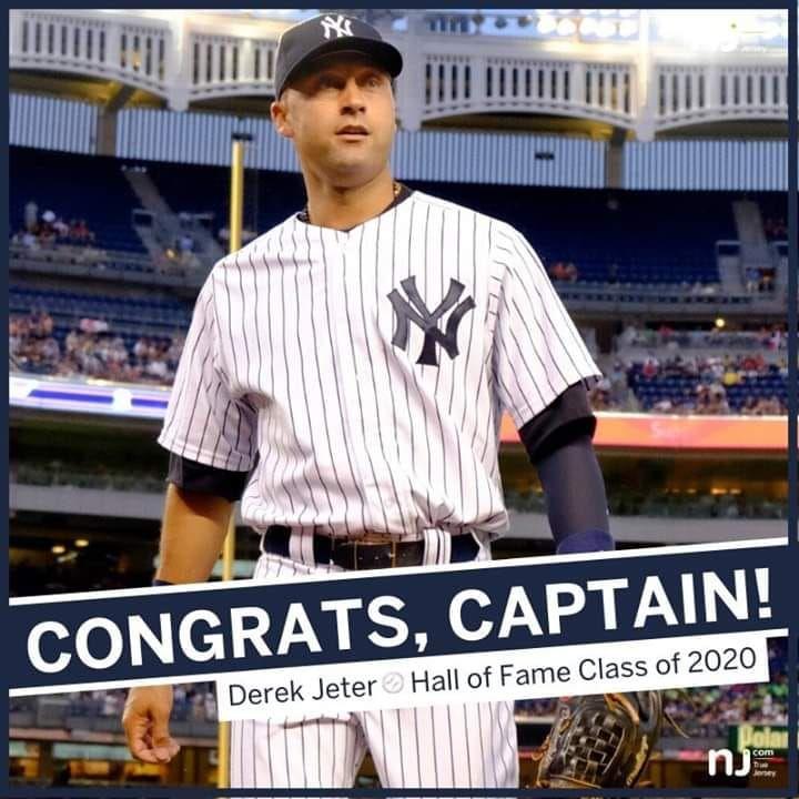 Pin By Rails Sails And Trails On Sports In 2020 New York Yankees Baseball Major League Baseball Players Yankees Baseball