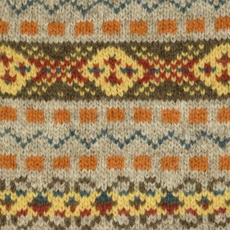 1142 best Knit: Fair isle images on Pinterest   Knit patterns ...