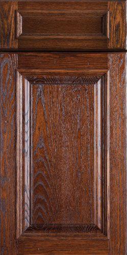 132 best Premier Series Cabinet Doors images on Pinterest ...