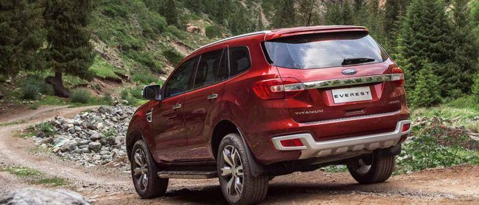 Đại lý Western Ford - Ford An Lạc - Bán xe Ford giá rẻ nhất tại TP Hồ Chí Minh - Ford Ecosport,Ford Transit,Ford Ranger,Ford Focus,Ford Fiesta,Ford Everest
