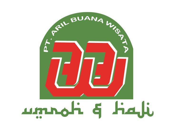 P.T. Aril Buana Wisata - www.anata-tours.com