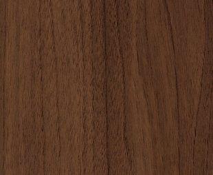 FW 1022 Fine Wood 3M™ DI-NOC™ vinyl Rm wraps