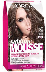 3 NEW LOreal Hair Color Coupons on http://hunt4freebies.com/coupons