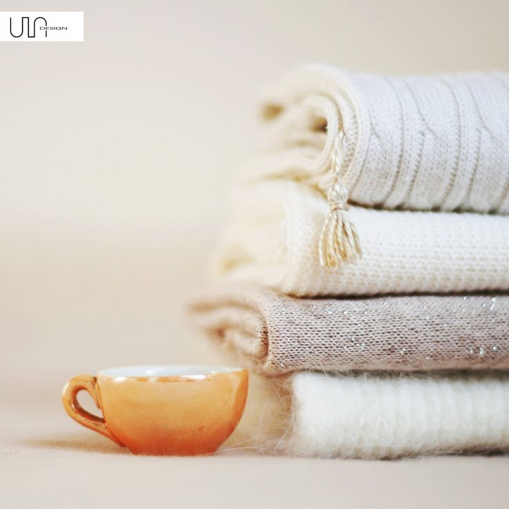 tee cozy wool