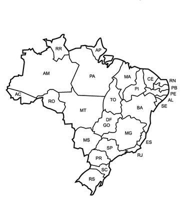 A Independência do Brasil é um dos fatos históricos mais importantes de nosso país, pois marca o fim do domínio português e a conquista...
