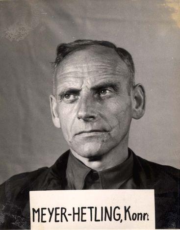 Konrad Meyer - Wikipedia, the free encyclopedia