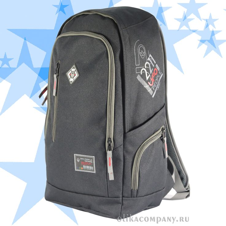 Рюкзак 7739 молодежный, размеры 28*14*44 см 2600 руб #сумки #рюкзак #учеба #школа
