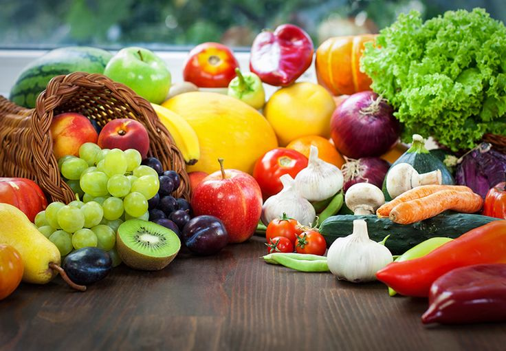 2 General Admissions to the 2015 Veg Expo Ft World-Renowned Dr. Andrew Weil