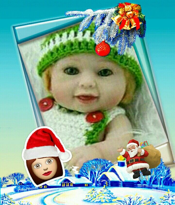 Christmas Frames / Christmas Photo Frames / Christmas Wallpapers / Merry Christmas / Christmas Photos / Christmas Photo Editor / Christmas Pictures / Christmas Poster Frames / Christmas Photo Frames Online / Digital Photo Frame / Christmas Picture Frames / Xmas Photo Editor / Xmas Photo Effects / Xmas Photo Frames / Xmas foto / Xmas Pictures / Photo Frame / Frame / Happy Christmas / Christmas Photo Cards / Christmas Cards / Xmas Picture Frames