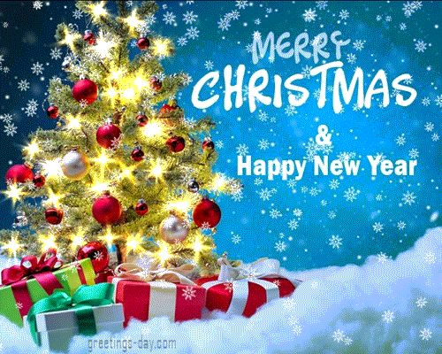 75 best merry christmas happy new year 2017 images on pinterest send best christmas greeting messages and wishes to your friends and loved ones m4hsunfo