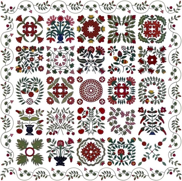 17 Best Embroidery Designs Images On Pinterest Embroidery Machines