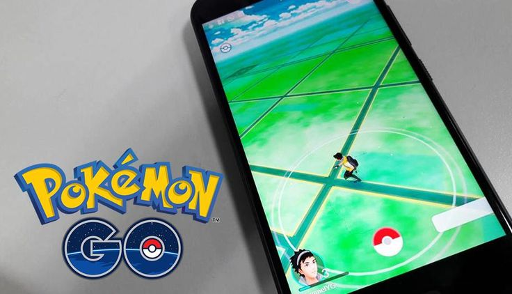 Pokemon GO Oynarken Karşılaşılacak Riskler! http://www.technolat.com/pokemon-go-oynarken-karsilasilacak-riskler-5924/