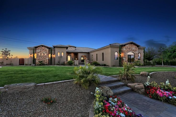 21 Best Homes In Gilbert Images On Pinterest Homes For Sales Houses For Sales And Gilbert O