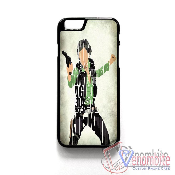star wars iphone case 31 best images on 5c i 16194