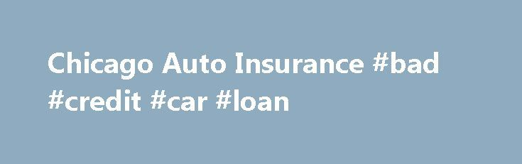 car insurance rockford il