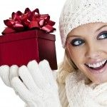 Relax, Avoid shopping crowds & purchase Divine Spa Gift Certificates from the comforts of home. Spaah...Check those Gifts off your list!