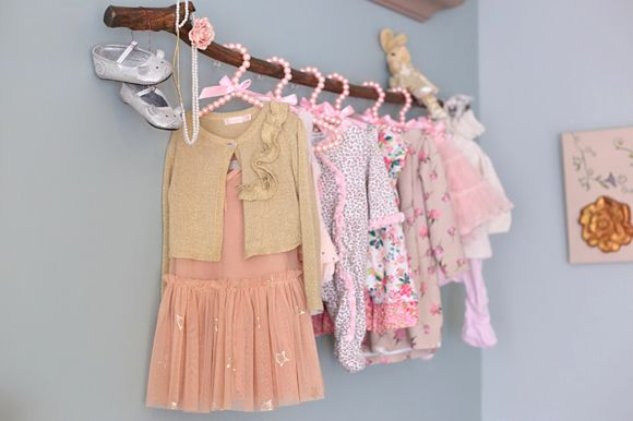 La chambre de bébé de Rose – mignon, chambre de bébé, chambre de bébé, chambre de fille, déco …   – deco
