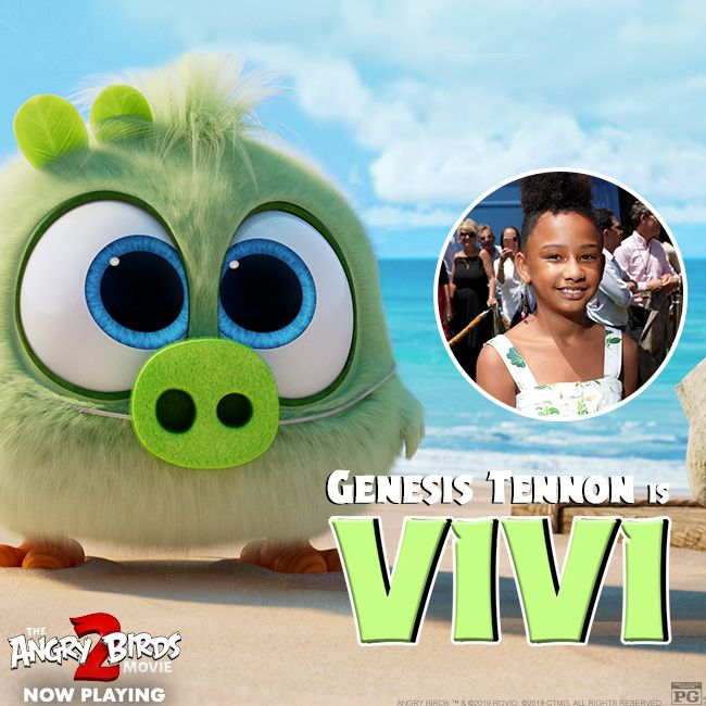 One Of Our New And Sweetest Hatchlings Genesistennon Is Vivi