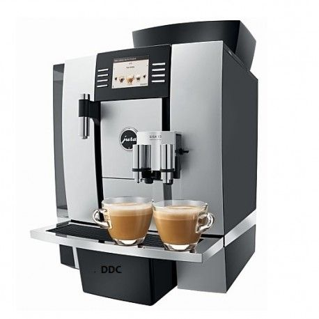 21 best commercial coffee machines images on pinterest jura giga x3 bean to cup fandeluxe Choice Image