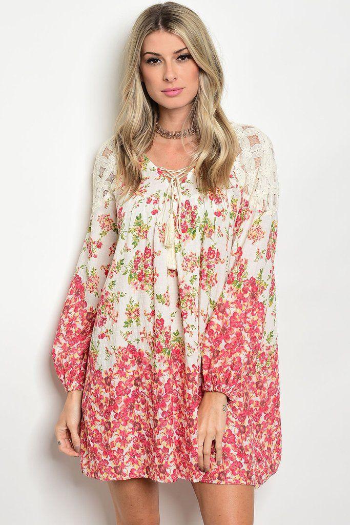 Mejores 14 imágenes de Dresses en Pinterest   Moda para damas ...