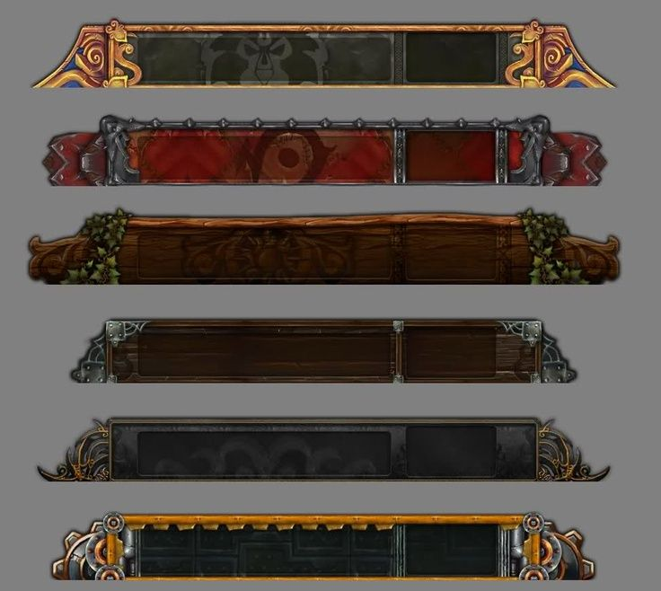 Bitmap & Graphic User Interface   Create your own roleplaying game books w/ RPG Bard: www.rpgbard.com   Pathfinder PFRPG Dungeons and Dragons ADND DND OGL d20 OSR OSRIC Warhammer 40000 40k Fantasy Roleplay WFRP Star Wars Exalted World of Darkness Dragon Age Iron Kingdoms Fate Core System Savage Worlds Shadowrun Dungeon Crawl Classics DCC Call of Cthulhu CoC Basic Role Playing BRP Traveller
