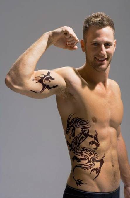 30+ trendy tattoo arm men wolf awesome