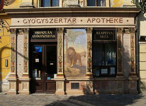 Sopron-Varkerület_7357_L