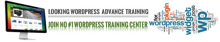 Advance PHP Training along with framework and live project. Leading PHP Project Training Institute and PHP services in company in Surat. PHP Training offering candates from  Navsari, Valsad, Ankleshwar, Bharuch