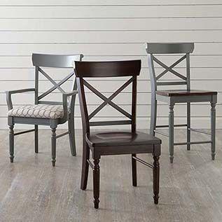 71 Best Dining Furniture Images On Pinterest  Dining Furniture Captivating Wood Dining Room Table Design Inspiration
