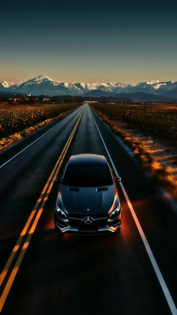 Android Wallpaper اجمل خلفيات ايفون Xs Iphone Wallpapers Reddit Tecnologis Androidwallpap Mercedes Benz Gle Coupe Mercedes Benz Gle Mercedes Wallpaper