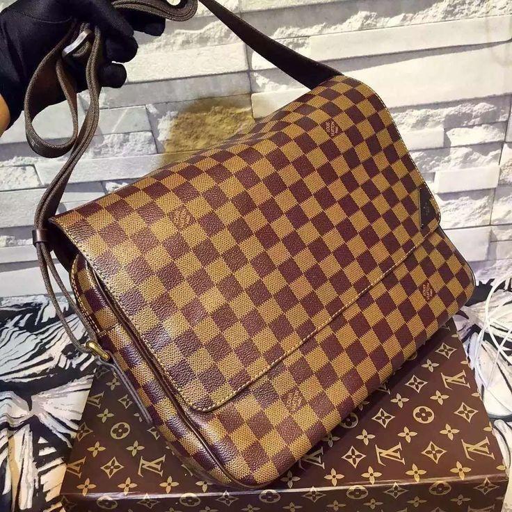 louis vuitton Bag, ID : 32208(FORSALE:a@yybags.com), louis vuitton personalized backpacks, louis vuitton bags for sale, louis vuitton bags 2016, louis vuitton small briefcase, louis vuitton straw handbags, louis vuitton leather briefcase men, louis vuitton accessories bags, louis vuitton cheap handbags online, louis vuitton handbag #louisvuittonBag #louisvuitton #luis #vuition