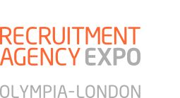 Welcome | Recruitment Agency Expo