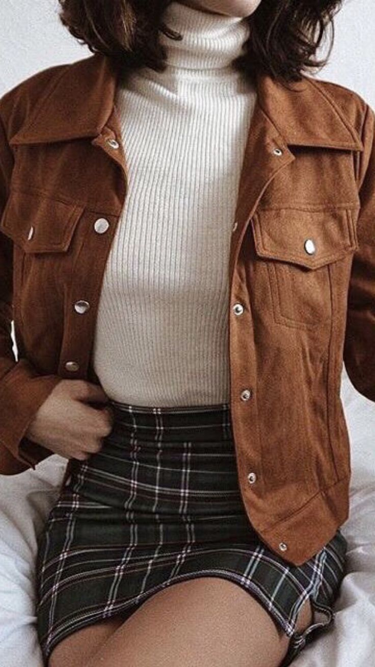 37 Best Winter Outfits Women Over 40 Looks Glamorous