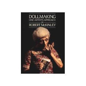 ISBN 13: 9780972968102