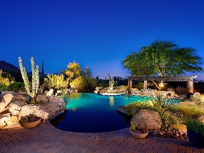 Backyard Ideas Oasis Arizona on arizona pool, arizona backyard landscape ideas, arizona art, arizona backyard & fern palm, arizona backyard scorpions, arizona backyard river, arizona backyard birds, arizona backyard pond, arizona waterfalls,