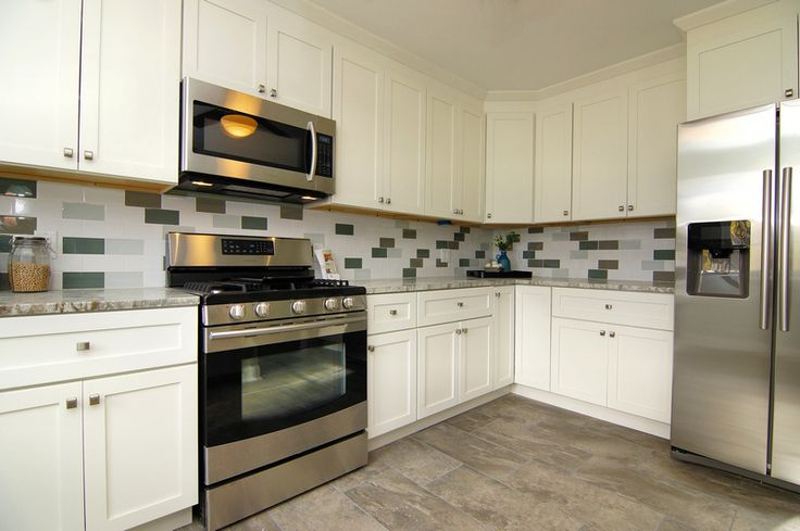 Best 13 Best Aspen White Granite Countertop Kitchen Design 400 x 300