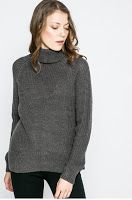 pulover_de_iarna_dama_1