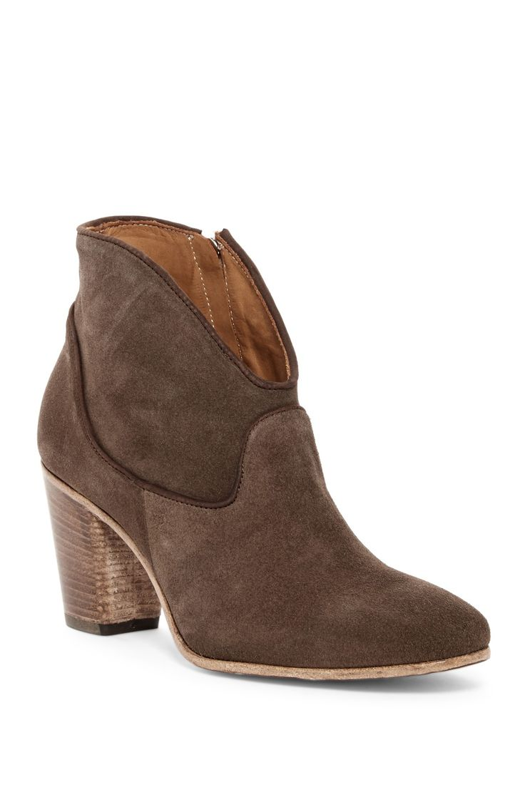 alberto fermani oakland ankle boot boots and ankle boots