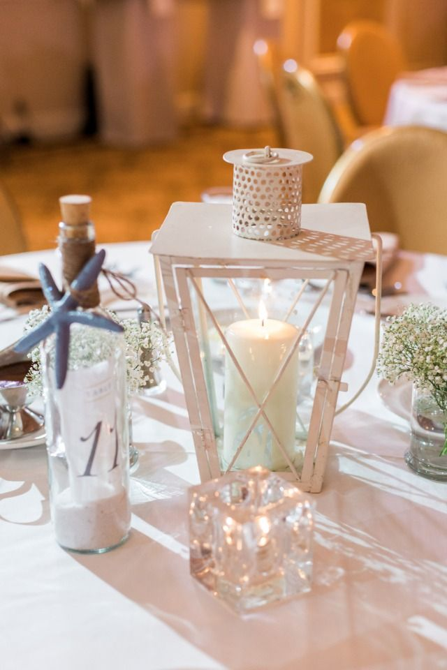 Best images about centerpieces table numbers on