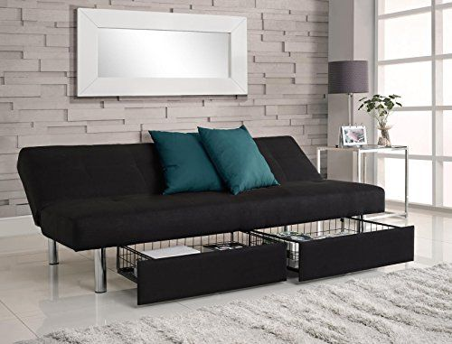 Top 10 Cheap Sleeper Sofa Beds Reviews 2017 | Https://bestsleepersofabed.com