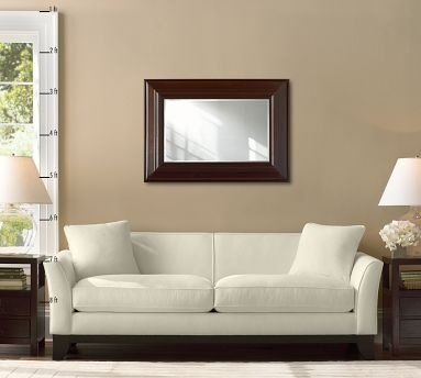 1000 ideas about beige wall colors on pinterest beige - Sofa color for beige wall ...