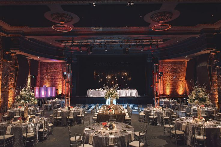 34 Best Wedding Venues Images On Pinterest Wedding Reception Venues Wedding Places And