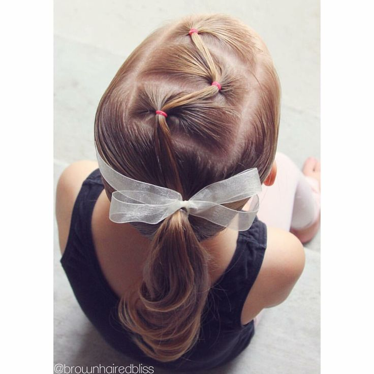 ms de ideas increbles sobre peinados con ligas para nias en pinterest trenzas con ligas peinados para bebes y trenzas softball