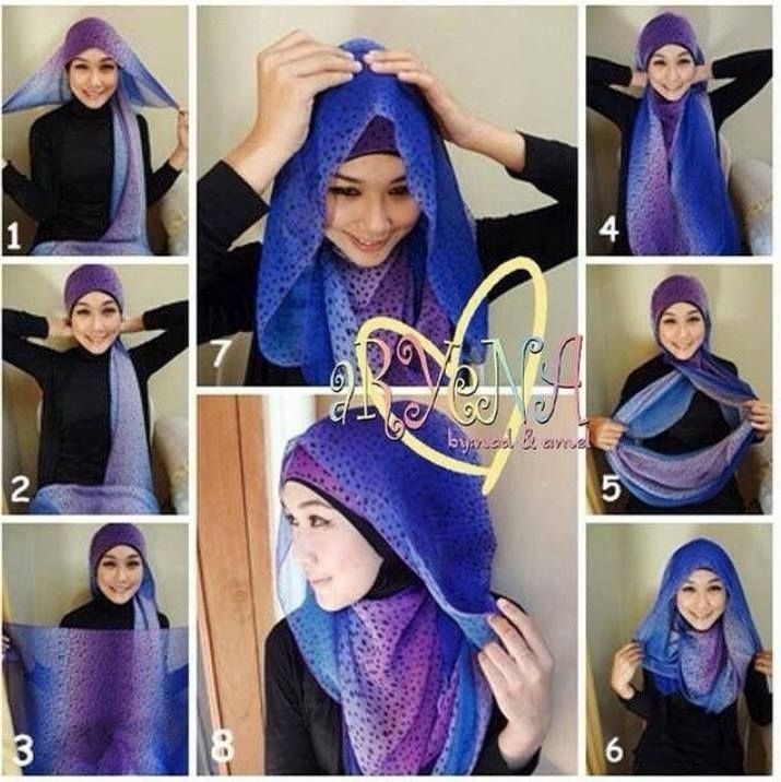 outstanding   . ------------------- . These hijab tutorials are owned by  hijab coaches. we do not claim its ownership. please visit their page and give appropriate respect. For other coaches who want their tutorial is shown here plese mention @hijabcoach and use hashtag #hijabcoach so we can repost it. thank you :D  #HIJABCOACH #hijab #hijabtutorial #tutorialhijab #hijabstyle #hijabfashion #hijabers #jilbab #kerudung #fashion #hijabtrend